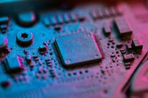 elektronika (7)